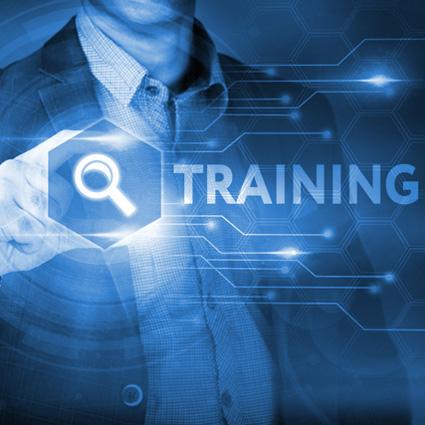 Mende-Coaching&Training-Teaser